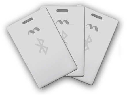 beacons-tarjetas.png
