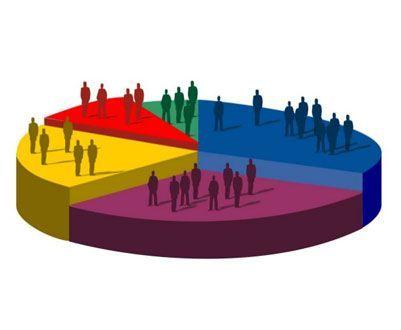 distribucion-gente.jpg
