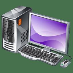 ordenador-CB.png